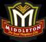 Visit Middleton